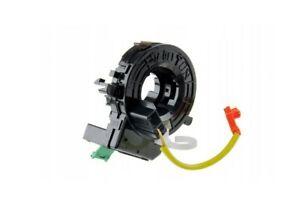 contacteur-Tournant-Ressort-Airbag-MITSUBISHI-ASX-L200-OUTLANDER-8619A167