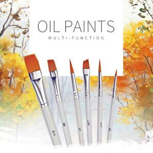6pcs-peinture-d-039-art-pinceaux-ensemble-peinture-acrylique-huile-aquarelle-ar-FR