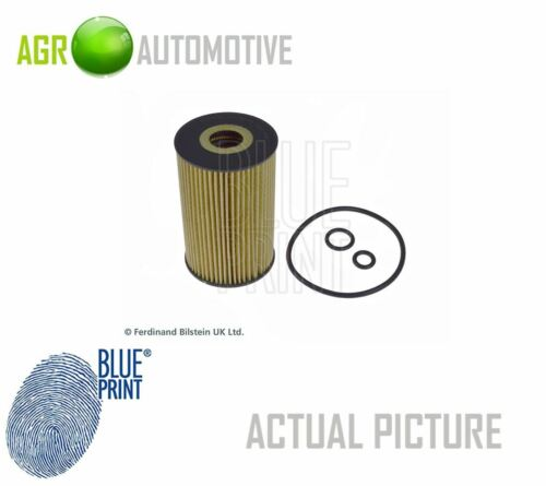 BLUE PRINT ENGINE OIL FILTER OE REPLACEMENT ADV182110