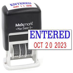 Denso 221-0514 Radiator for 16400-0D250 16400-0D230 16410-YZZAQ 2948 432456 tz