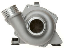 Gates 41526e New Water Pump
