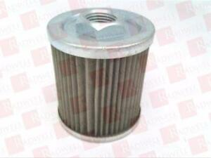 """LDI Industries Inc SS-5 1//2/"""" NPT In Tank Suction Strainer"""