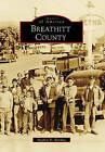 Breathitt County by Stephen D Bowling M a (Paperback / softback, 2010)