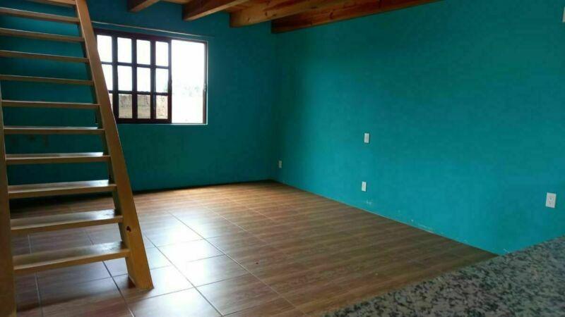 Casa en renta en La Palma, Valle de Bravo