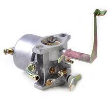 Carburetor Carb for Harbor Freight Chicago Electric Storm Cat 63CC 2HP Generator