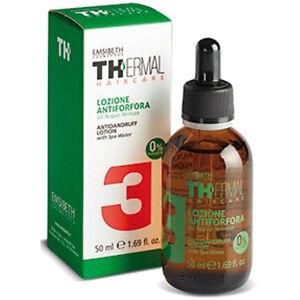 Antidandruff-Lotion-3TH-50ml-Thermal-Emsibeth-Lozione-al-Momento-Antiforfora