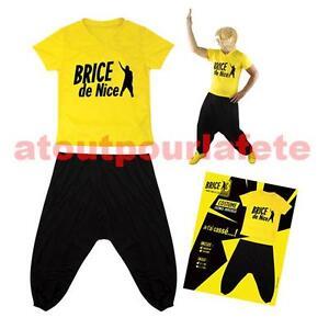 Deguisement-adulte-034-Brice-de-Nice-034-Licence-S-M-L-XL