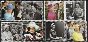GB-2012-Commemorative-Stamps-Diamond-Jubilee-Unmounted-Mint-Set-UK
