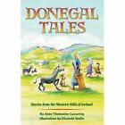 Donegal Tales Stories From The Western Hills of Ireland 1425746667 2007