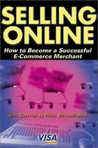 how to merchant on ebay