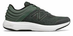 New-Balance-Men-039-s-RALAXA-Shoes-Green