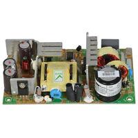 Bel Power Solutions Blp40-1024g 24 Volt 1.1 Amp 25 Watt Open-frame Switching Pow
