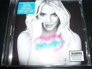 Britney-Spears-Britney-Jean-Australia-Bonus-Tracks-Deluxe-Edition-CD-New