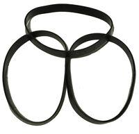 Sharp Upright Vacuum Cleaner Belts