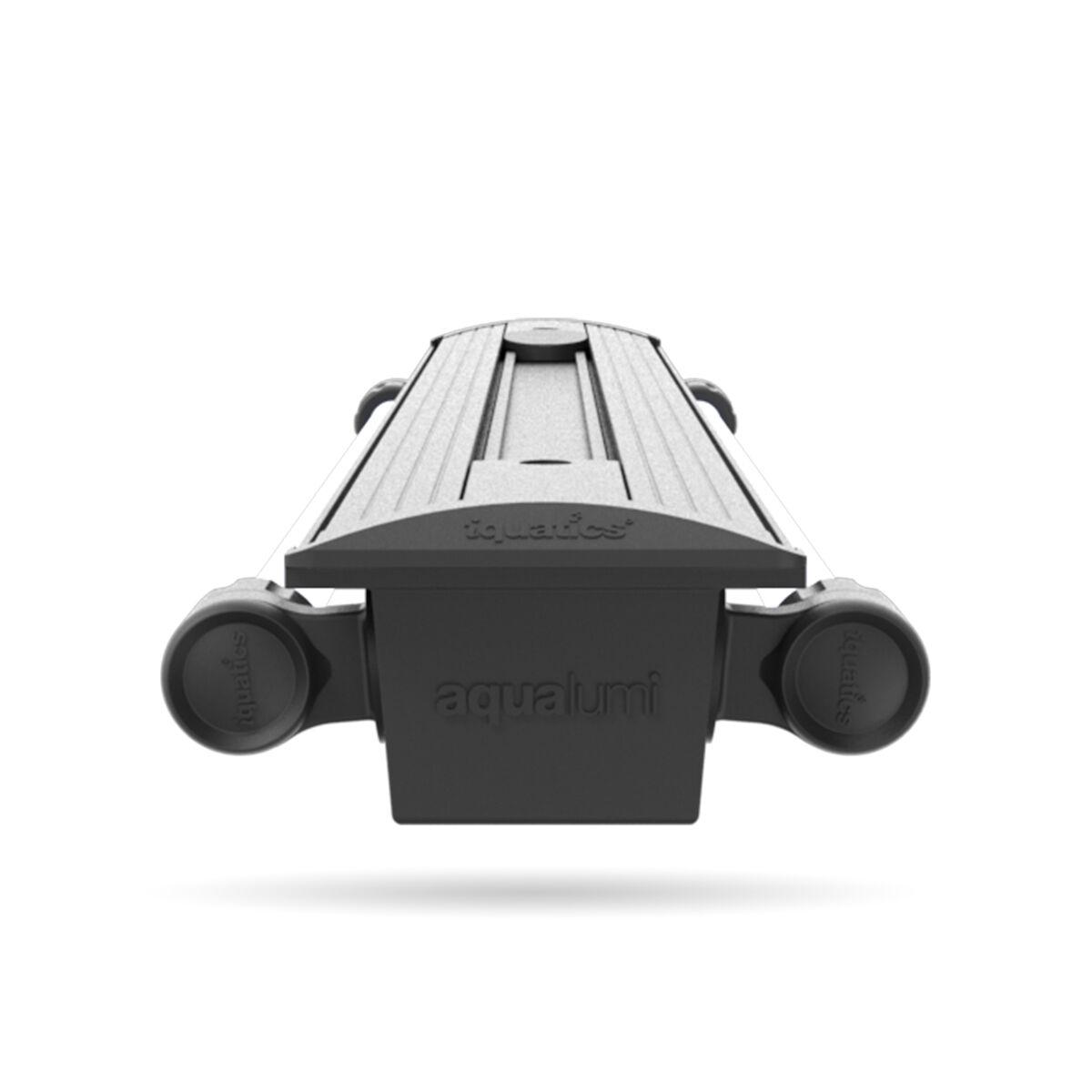 IQuatics AquaLumi Universal-2 Tube 120cm-Extending T5 Light Unit-FREE T5 Tubes