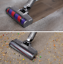 thumbnail 3 - Jimmy jv85 Pro Upright Vacuum Cleaner Electric Cordless Cyclonic Cleaner