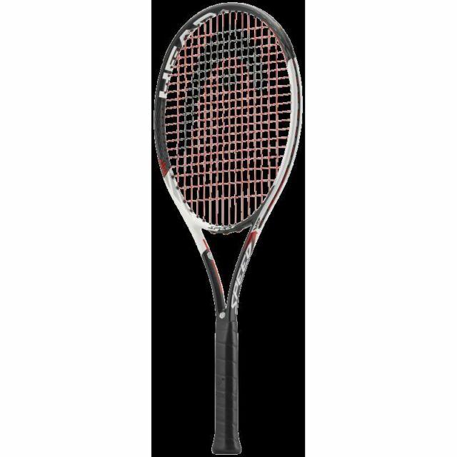 Head Graphene 360 Speed PWR Tennisschläger unbesaitet NEU UVP 250,00€