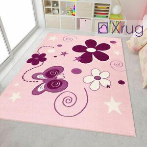 S Room Play Mat Floor Carpet