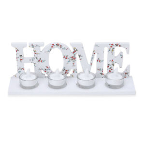 HOME-SCRIPT-LED-OR-VOTIVE-CANDLE-HOLDER-HOME-DECOR-4-LED-CANDLES-INCLUDED