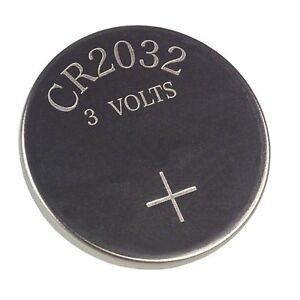 10x-Pila-Boton-Generica-CR2032-Bateria-Litio-3V