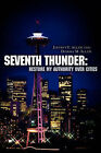 Seventh Thunder: Restore My Authority Over Cities by Donna M Allen, Jeffrey E Allen (Paperback / softback, 2006)