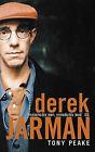 Derek Jarman by Tony Peake (Paperback, 2001)