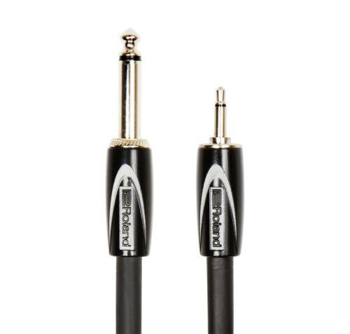 ROLAND RCC-5-3514 Interconnect Cables