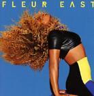 Love,Sax and Flashbacks von Fleur East (2016)