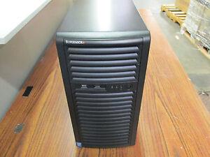 Supermicro-SYS-5038D-I-H3-LGA-1150