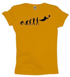 Evolution Gärtner 3XL Kult Garten T-Shirt-Neu S-XXL