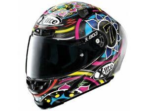 sale cheap outlet online Helmet Full-Face X-Lite X-803 RS Ultra ...