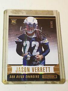 F44633-2014-Rookies-and-Stars-Longevity-Gold-Parallel-149-Jason-Verrett-49