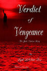 Verdict of Vengeance by Lyal LeClair Fox (Hardback, 2000)