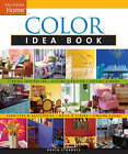 Color Idea Book by Robin Strangis (Paperback, 2007)