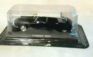 Scale-model-citroen-ds19-1-43