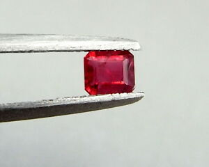 Bixbit-0-21-CT-STOPLIGHT-Red-bixbite-Red-Beryl-Utah-koxgems