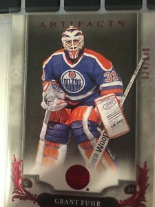 2018-19-ARTIFACTS-RUBY-GRANT-FUHR-24-349