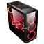 ULTRA-FAST-Gaming-PC-Intel-Core-i7-16GB-RAM-1TB-Windows-10-4GB-GTX-1050Ti 縮圖 5