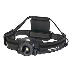 NEXTORCH-Kopflampe-myStar-LED-736300