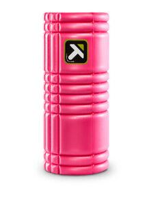foam roller rosa