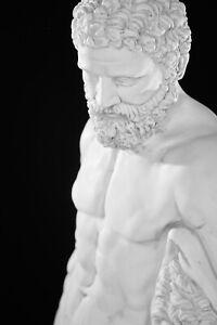 The-Farnese-Hercules-Statue-Marble-Sculpture-Classical-Sculpture-Art-Gift