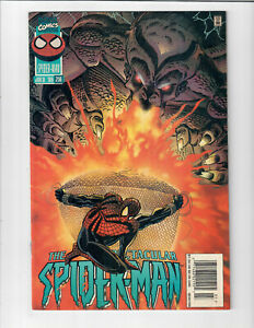 The-Spectacular-Spider-Man-236-Jul-1996-Marvel-Comic-131101D-4