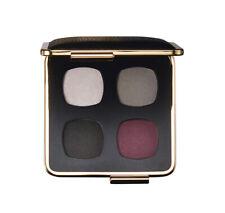 Victoria Beckham Estee Lauder Eye Shadow Palette 4 Shades