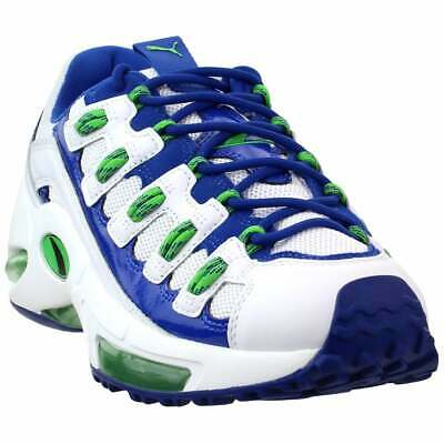 puma cell endura patent 98 lace up sneakers casual