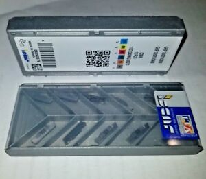 GRIP-3003Y-IC908-ISCAR-10-INSERTS-FACTORY-PACK