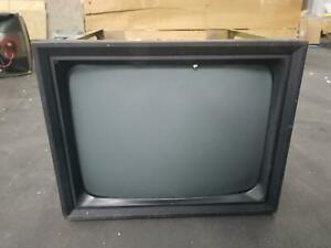 USED-Atas-ANC-MON12-110V-60HZ-Display