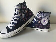 2b5a3ddd7030 Converse Chuck Taylor All Star Hi Top DC Comics Superman Grey  Aspen ...