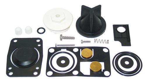 Jabsco 29045-3000 Service Kit (from 2008)