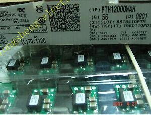 Mini-Core-Altera-Cyclone-Iv-FPGA-EP4CE6E22C8N-4Mb-Modulo-de-placa-de-desarrollo-de-Flash