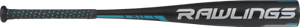 New Rawlings 5150 Senior League baseball bat 30  20oz -10 2 3 4  USSA Youth